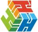 新疆亚博app下载安装信息技术有限公司